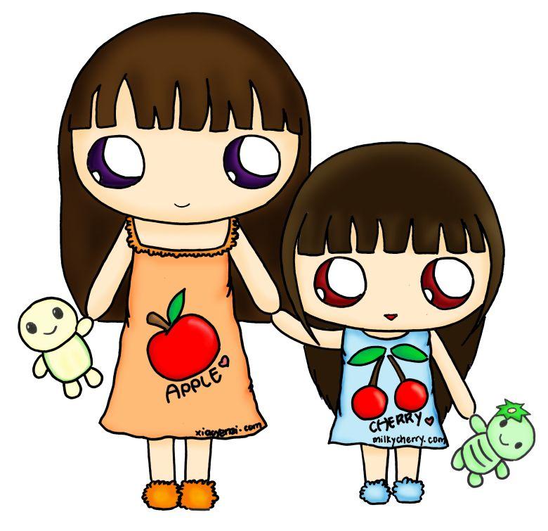 Free Sister Hug Cliparts, Download Free Clip Art, Free Clip.