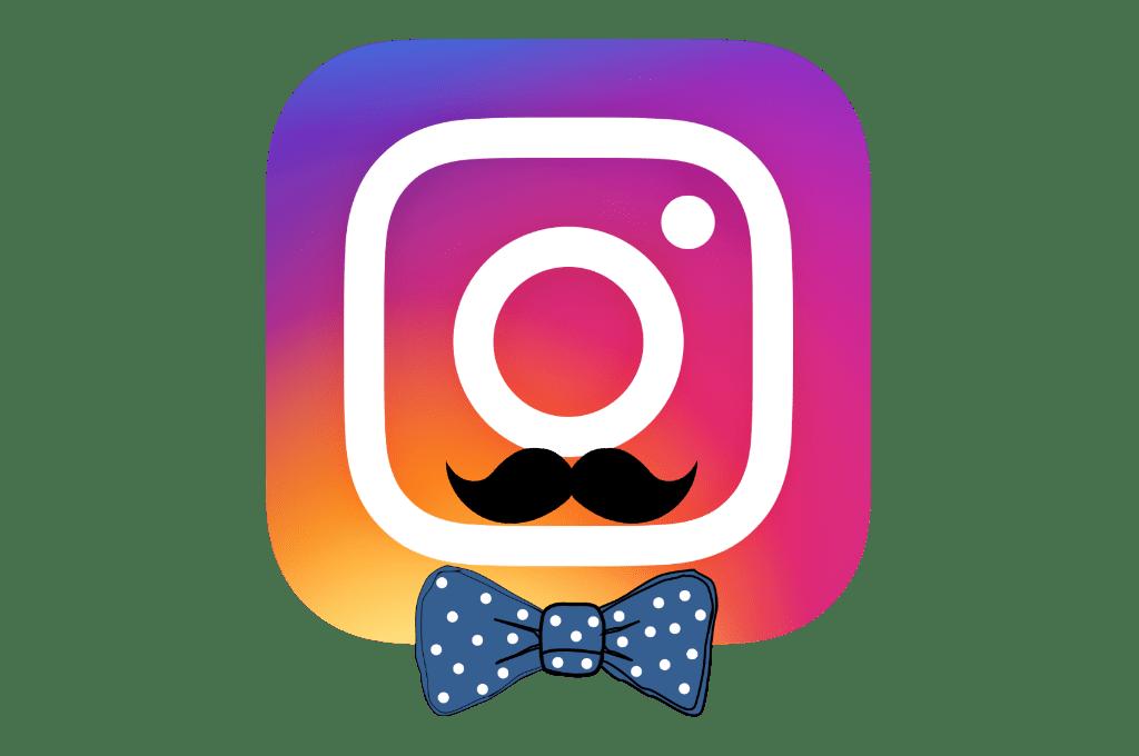 Instagram clipart populer, Instagram populer Transparent.
