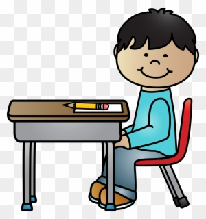 Child Sitting On Chair Clipart Free Download Clip Art.