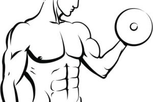 Six pack clipart » Clipart Station.
