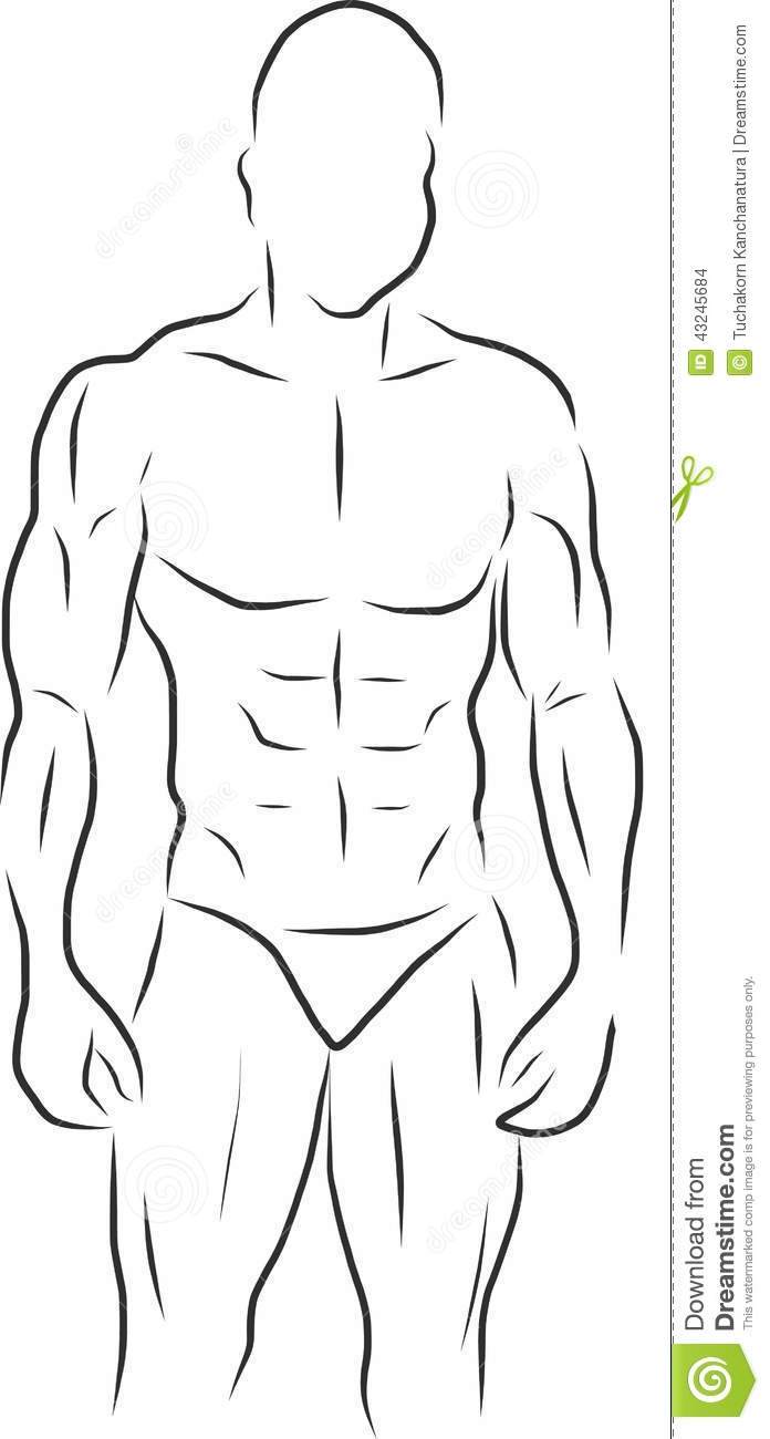 Six pack clipart 3 » Clipart Station.