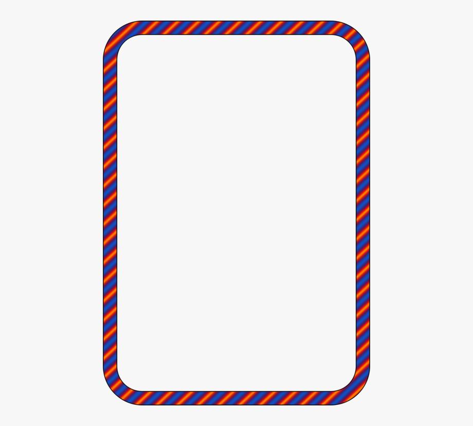 Standard Paper Size Picture Frames Desktop Computers.