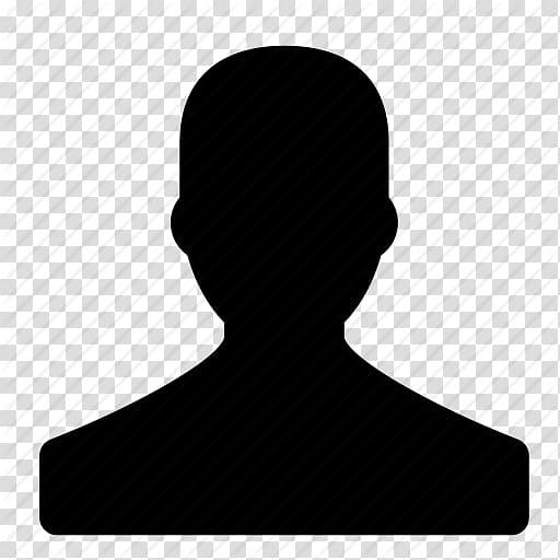 Profile illustration, Computer Icons User profile , Icon Profile.