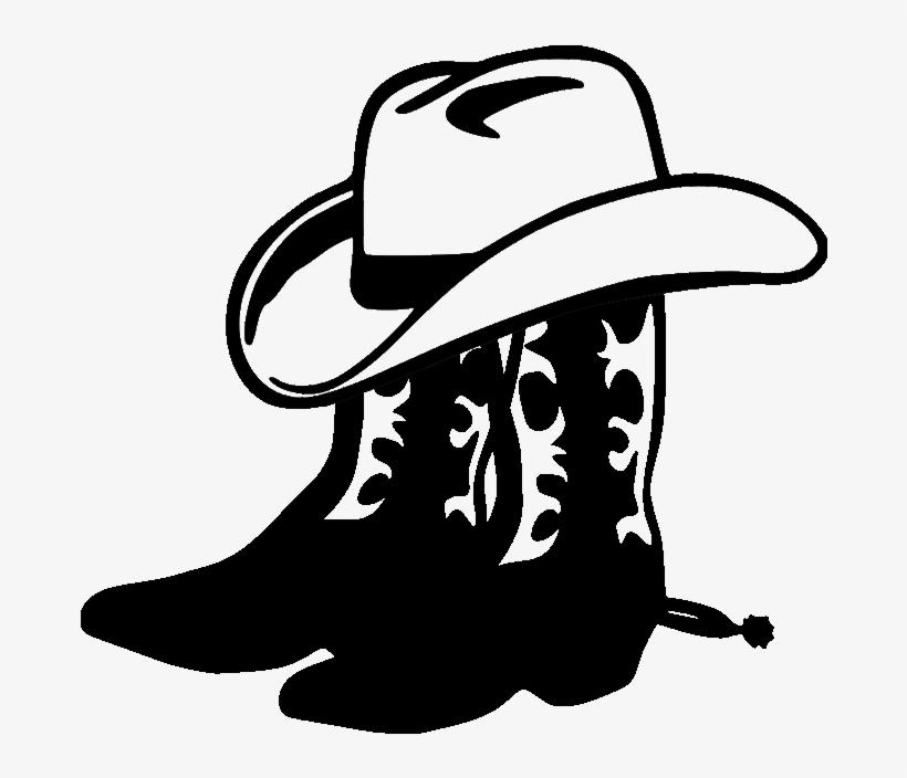 Cowboy Boots N Hat2 File Size.