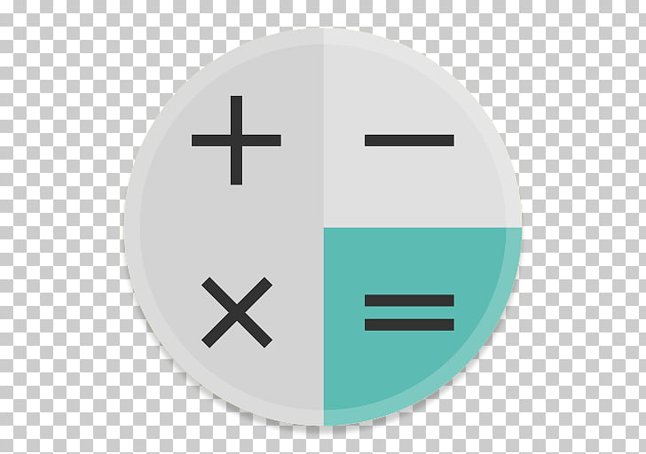 Computer Icons Calculator Application software, Icon.