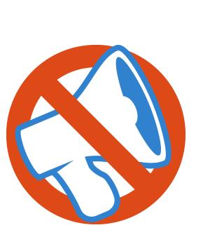 O&O ShutUp10: download free antispy tool for Windows 10.