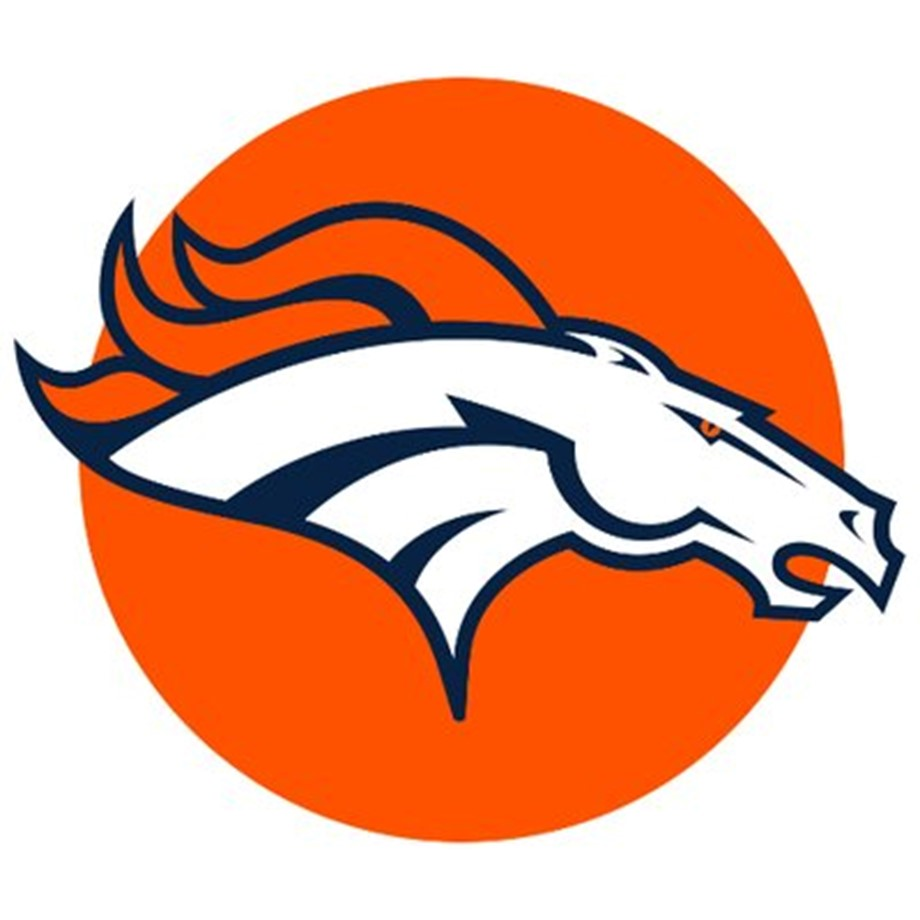 Broncos S Jackson suspended two games by NFL.