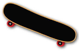 Free Skateboard Images, Download Free Clip Art, Free Clip.