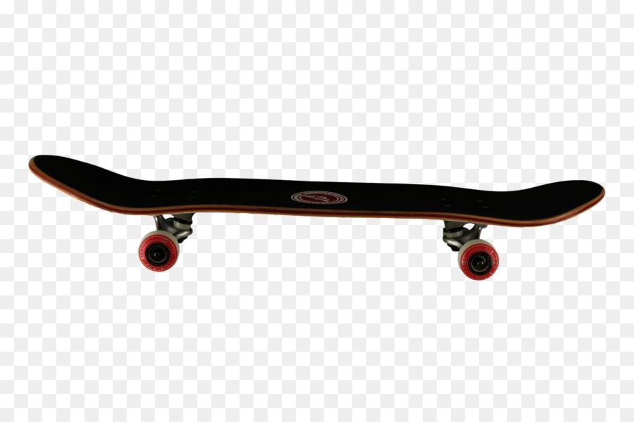 skate png clipart Longboard Skateboarding clipart.