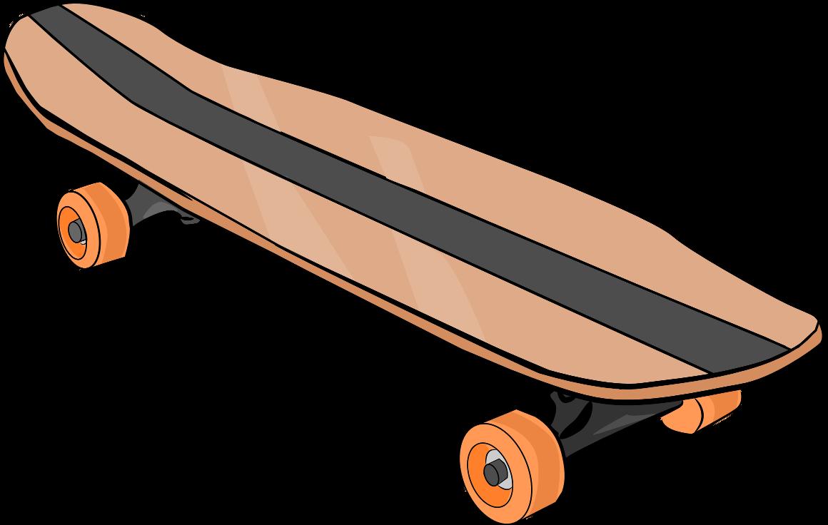 Free Skateboard Cliparts, Download Free Clip Art, Free Clip.