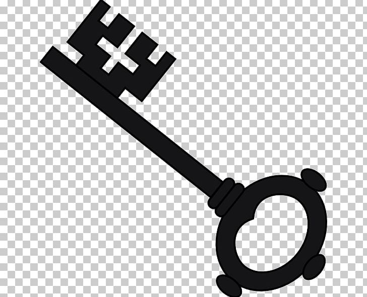 Skeleton Key Free Content PNG, Clipart, Blog, Brand, Clip.