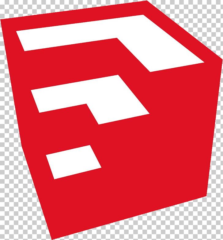SketchUp Computer.