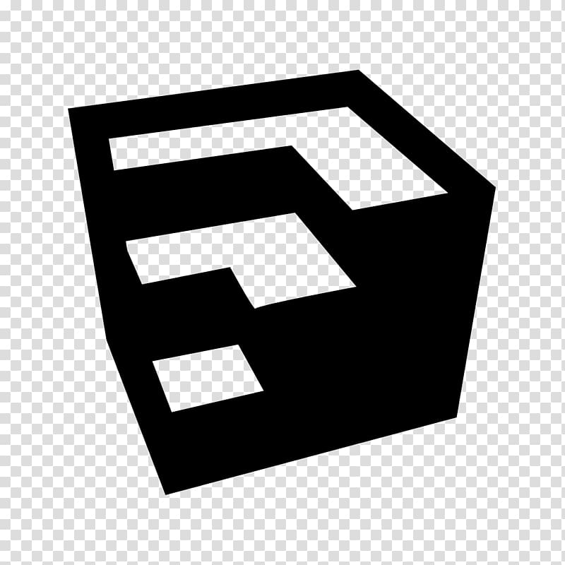 SketchUp Computer Software Trimble, fax icon transparent.