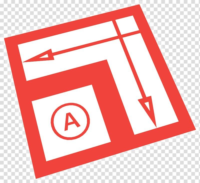 SketchUp Page layout 3D modeling Logo, design transparent.