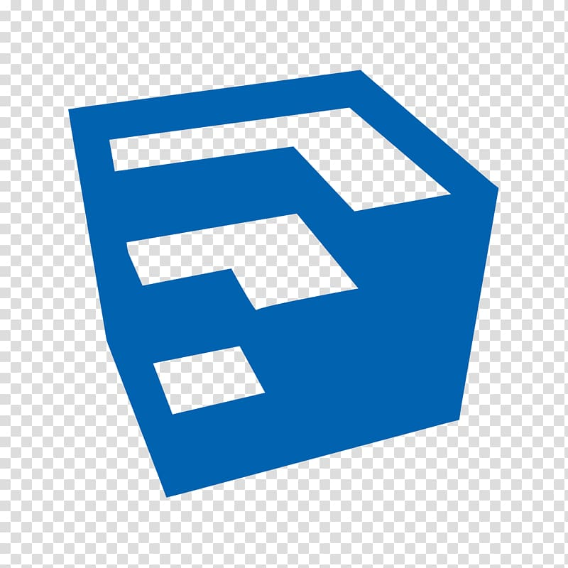 SketchUp Architectural rendering Visualization 3D modeling.