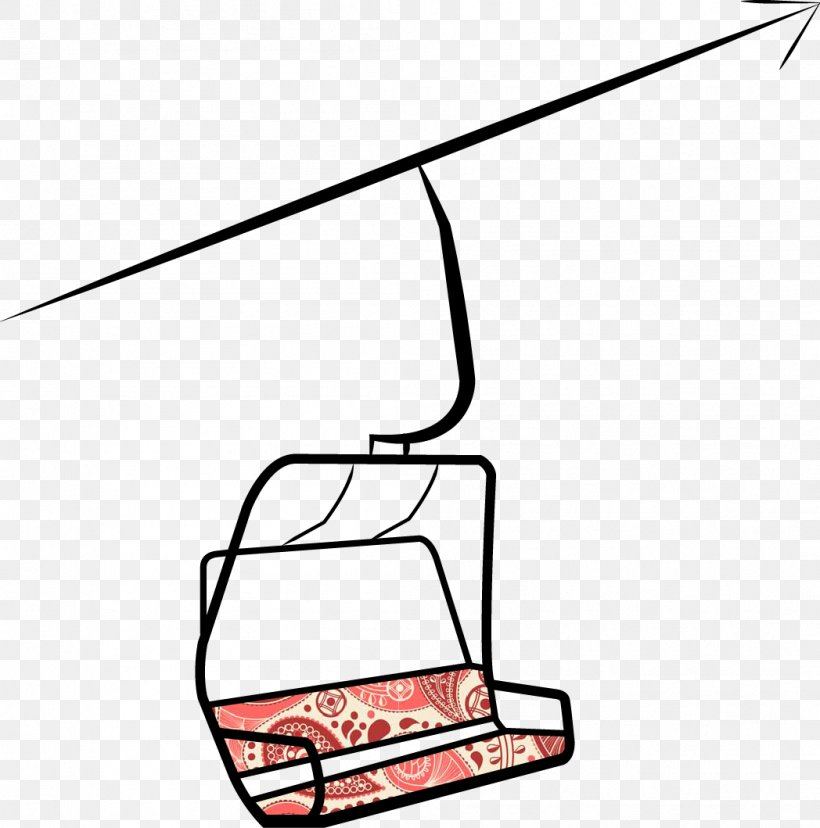 Ski Lift Pitch 2018 Taos Ski Valley Chairlift Clip Art, PNG.