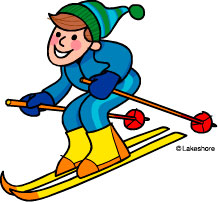 Skiing clipart, Skiing Transparent FREE for download on.