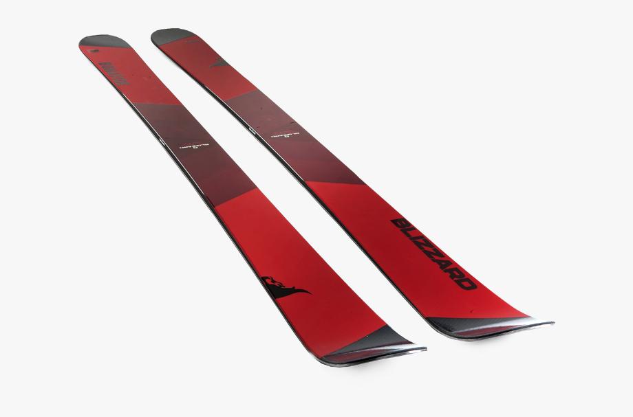 Ski Clipart Skiing Snowboarding.
