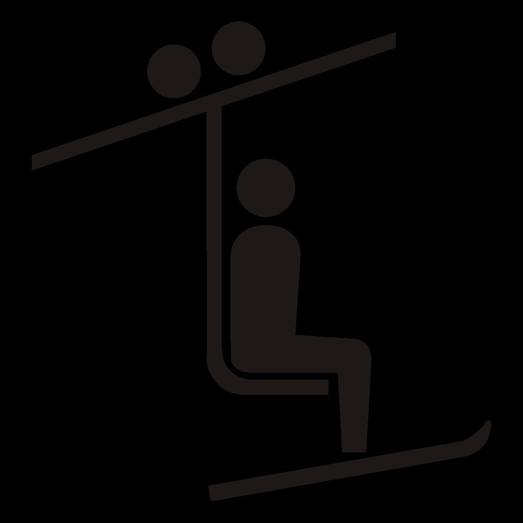 File:Skilift.svg.