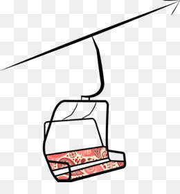 Ski Lift Pitch PNG and Ski Lift Pitch Transparent Clipart.