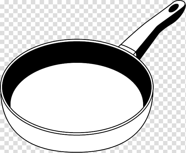 Frying pan Cookware and bakeware Free content , Pan.