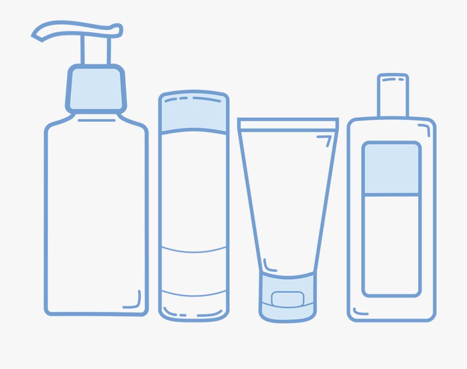 Essential Men\'s Skin Care Routine.