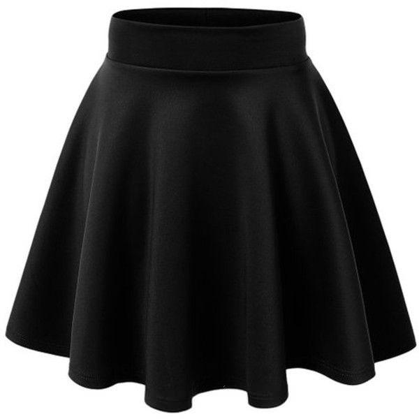 Clipart Mini Skirts.