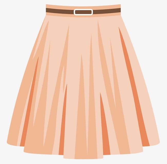 Skirt clipart png 4 » Clipart Portal.