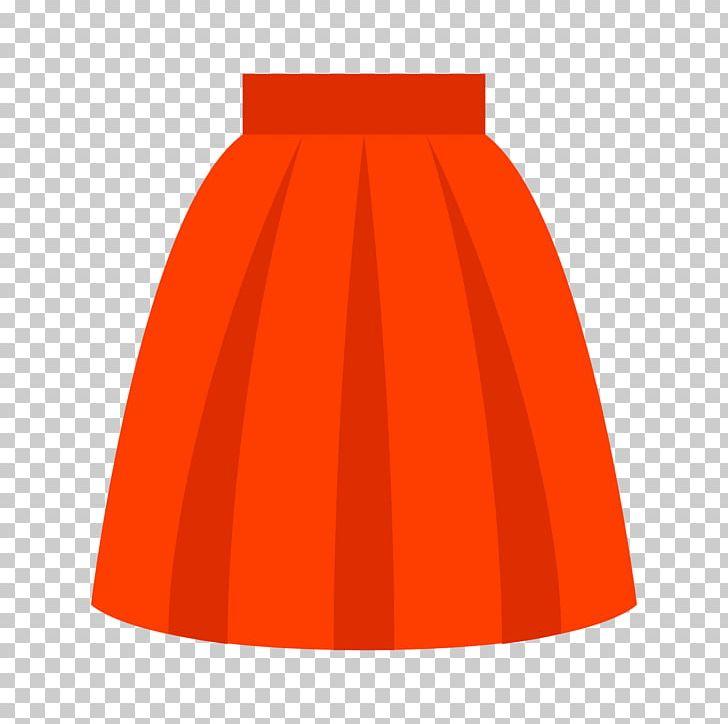 Dress Skirt PNG, Clipart, Clothing, Dress, Etekli, Maxi, Orange Free.