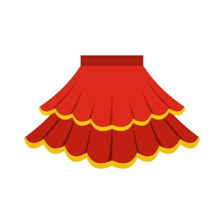 831 Mini Skirt Cliparts, Stock Vector And Royalty Free Mini Skirt.