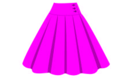 108 Wrap Skirt Stock Illustrations, Cliparts And Royalty Free Wrap.