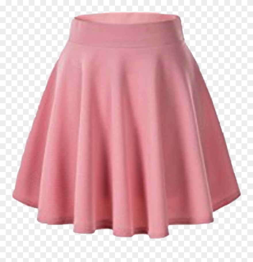 pink #girl #girly #skirt #skirts #clothes #clothing.