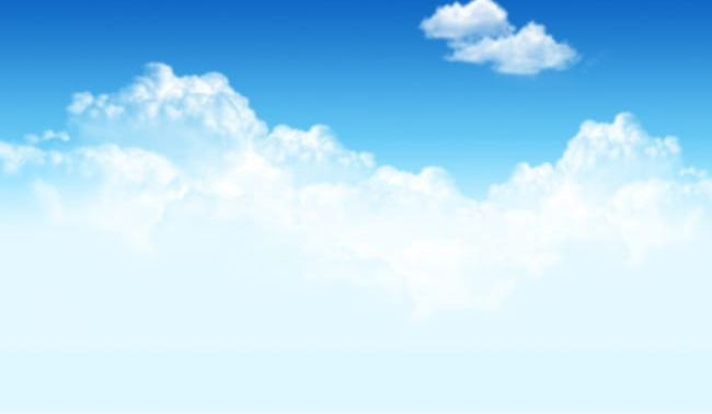 Sky Background PNG, Clipart, Background, Clouds, Clouds.