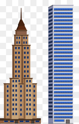 Skyscraper Png, Vector, PSD, and Clipart With Transparent Background.