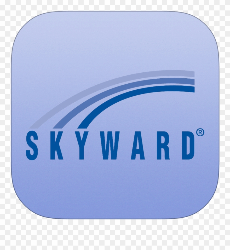 Skyward clipart clipart images gallery for free download.