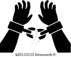 Slavery clipart » Clipart Station.