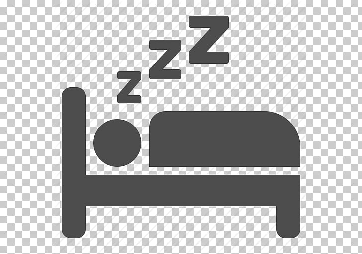 Sleep Computer Icons , Dreaming Zzz s, person sleeping PNG.