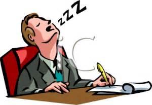 Similiar Sleeping At Desk Cartoon Keywords.