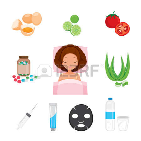 647 Sleeping Mask Stock Vector Illustration And Royalty Free.