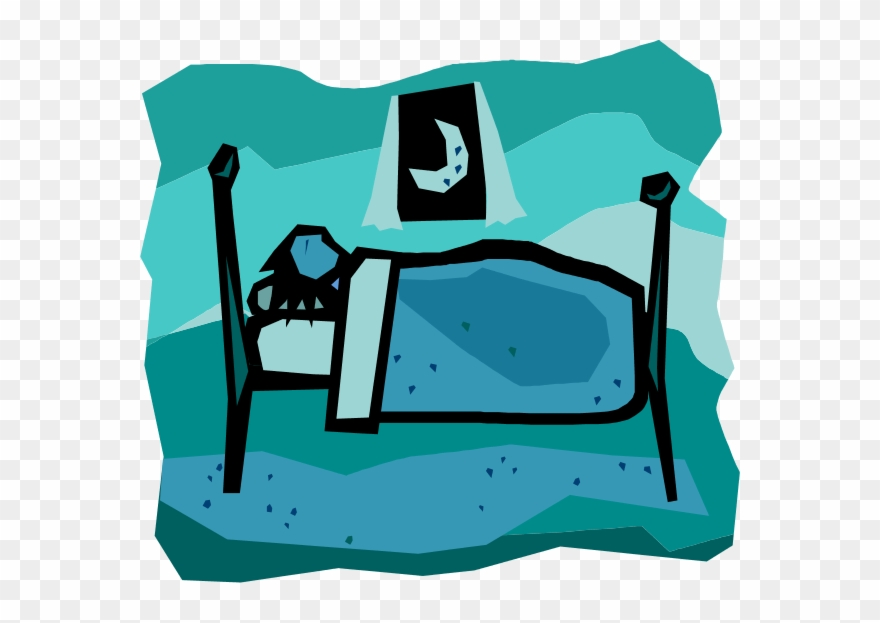 Download Sleeping Person Clip Art Clipart Clip Art.