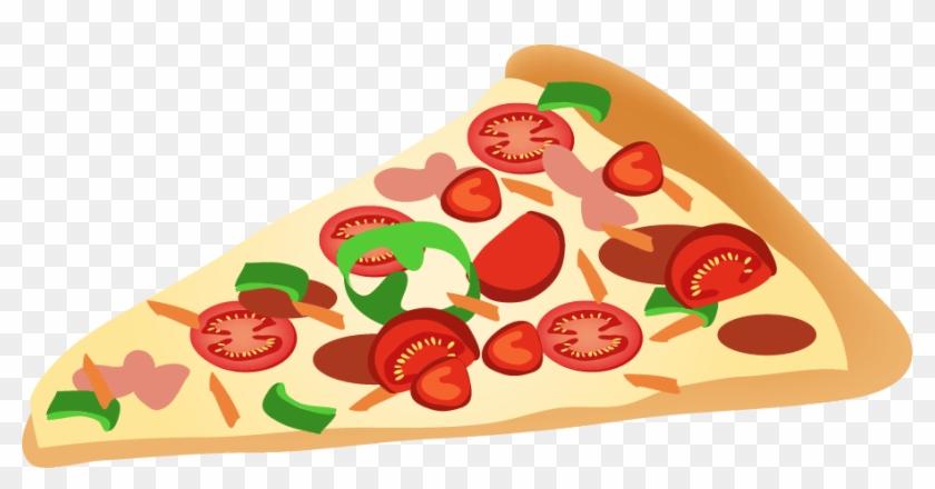 Pizza Slice Clipart Pizza Slice Clipart Transparent.