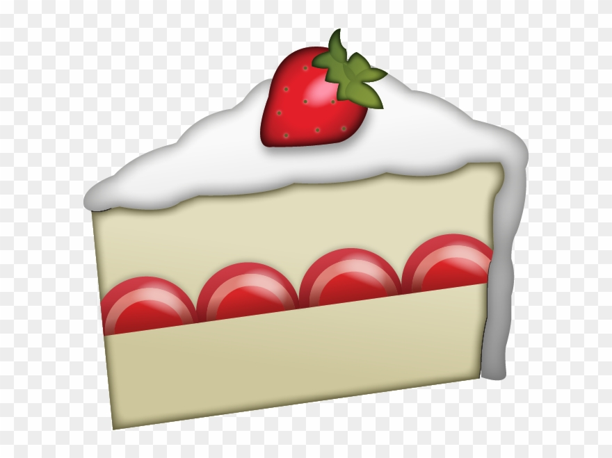 clipart slice of cake 20 free Cliparts | Download images ...
