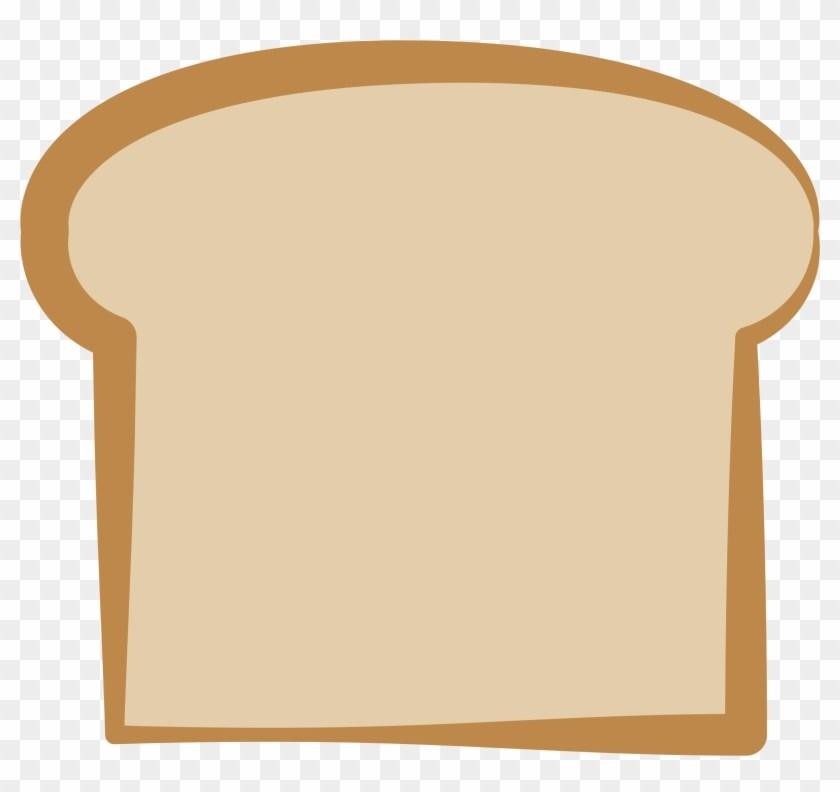 Sliced bread clipart 2 » Clipart Portal.