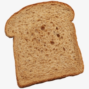 Free Sliced Bread Clipart Cliparts, Silhouettes, Cartoons Free.