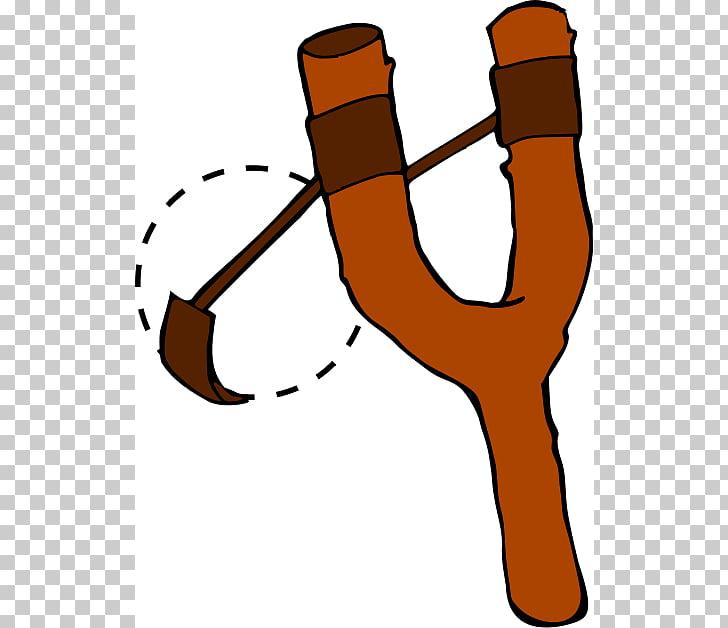 Angry Birds Slingshot , Slingshot s PNG clipart.
