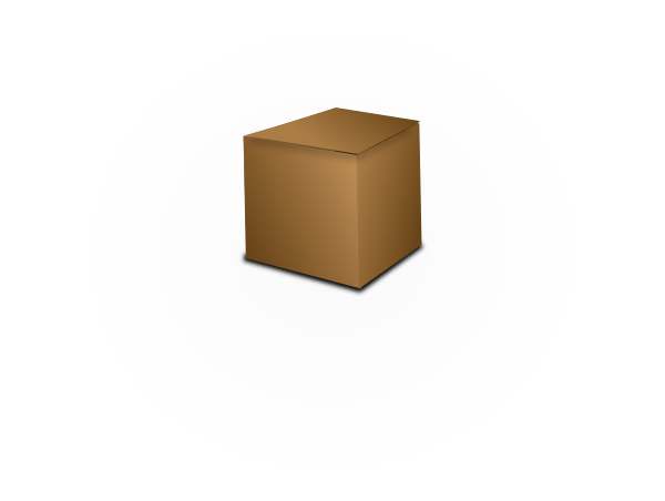 Free Small Boxes Cliparts, Download Free Clip Art, Free Clip.