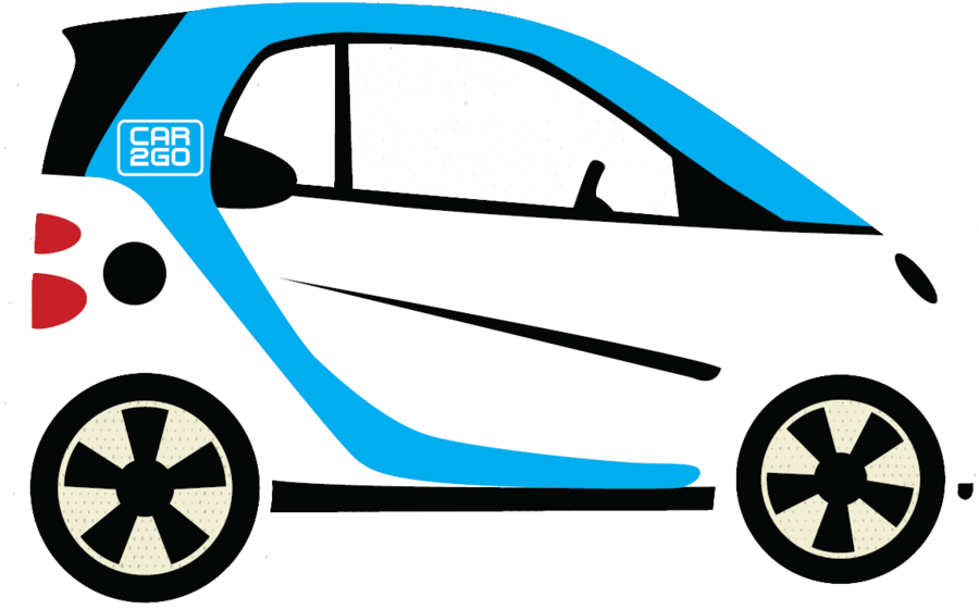 Car Cartoon clipart.