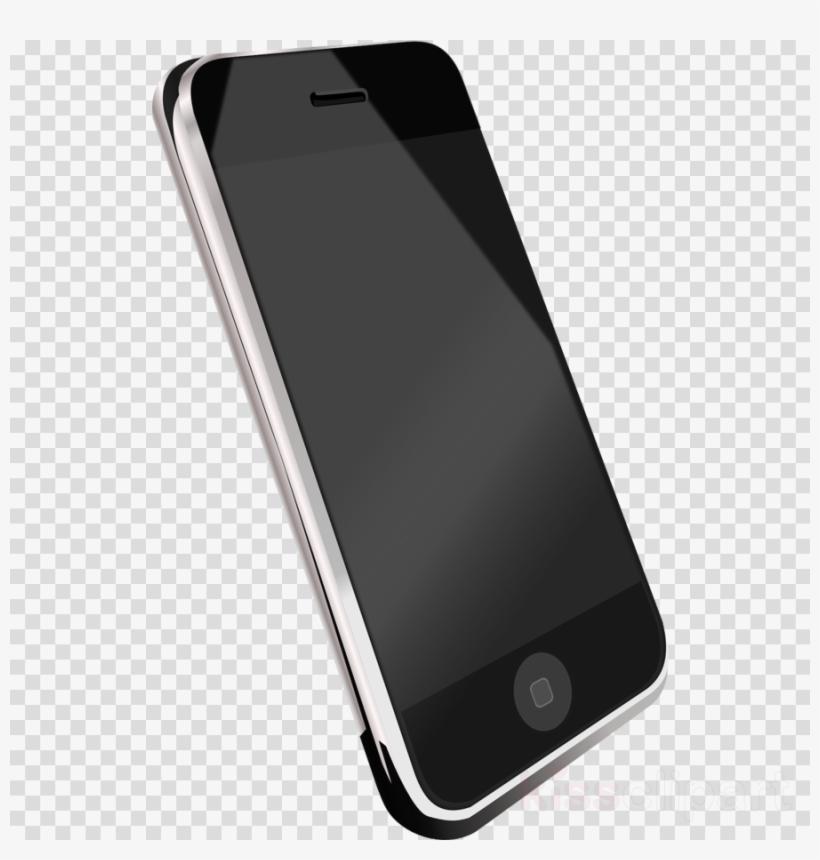 Smart Phone Clipart Smartphone Iphone Clip Art.