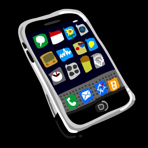 Free Smartphone Cliparts, Download Free Clip Art, Free Clip.