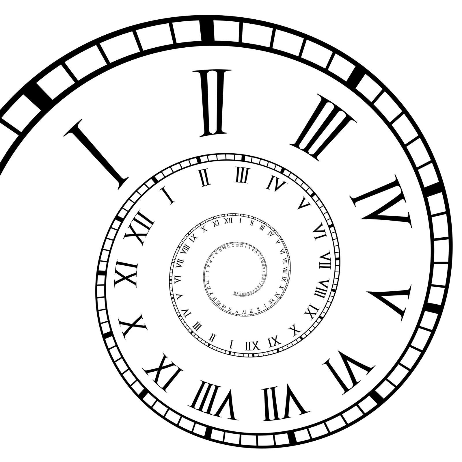 Free Time Travel Cliparts, Download Free Clip Art, Free Clip.